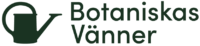Botaniskas Vanner